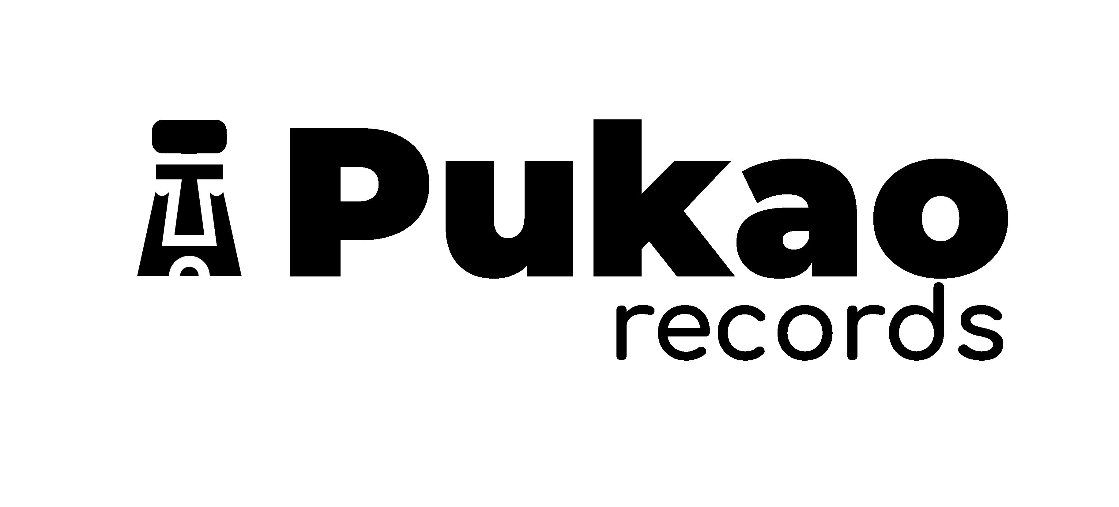 Pukao Music Record Label